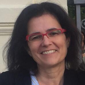 Alicia Espíldora García (1) (1)