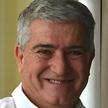 Carlos Hueì Garciìa