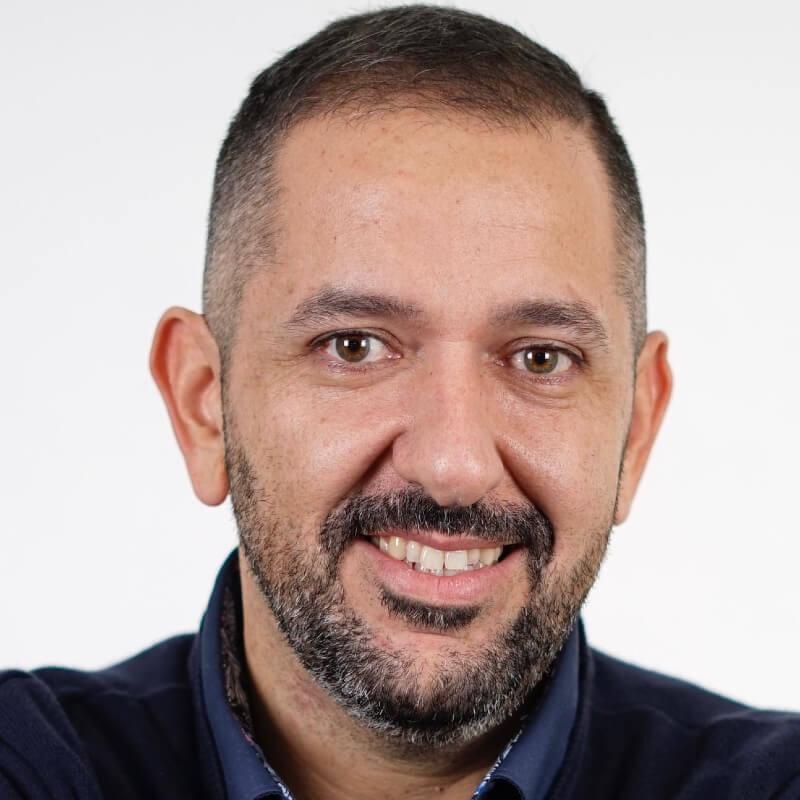 David Montejano Bravo (1)
