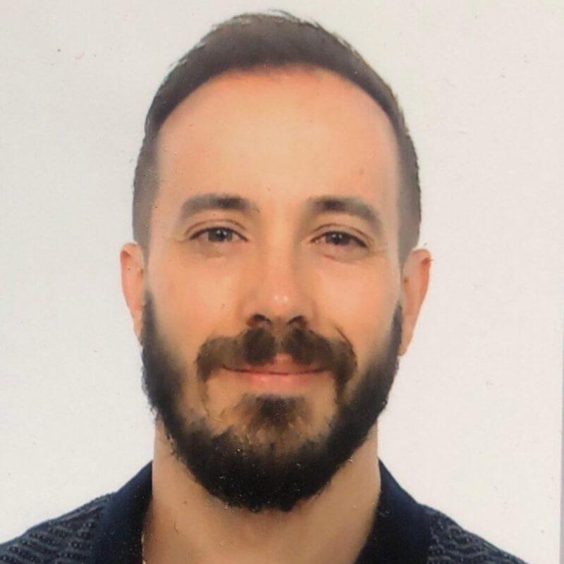 Iván de la Cruz García (1)