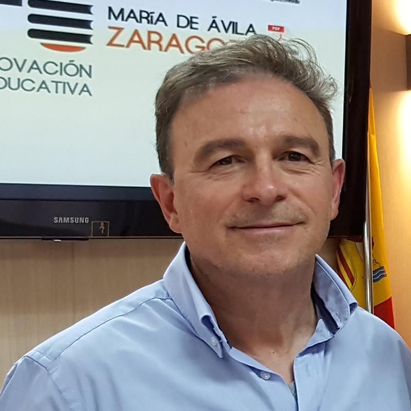Jesuěs Prieto Gonzaělez