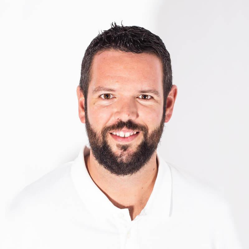 Roberto Busquiel Garciìa (1)