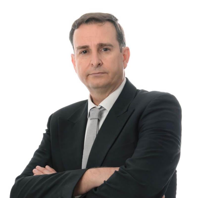 Victor Manuel Martínez Daimiel (1)