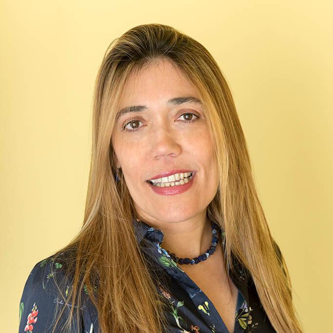 Viridiana Barbán Gari.Foto (1)